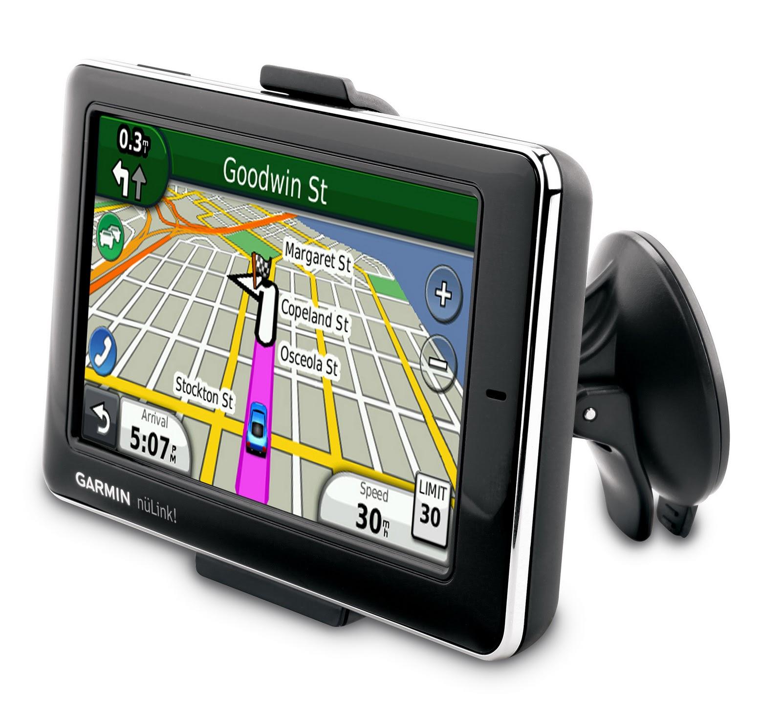 Navigatore moto supporto navigatore da moto - Porta navigatore givi ...