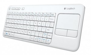 32452_1_logitech_announces_new_white_special_edition_k400_touch_keyboard