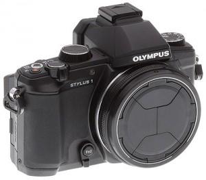 Z-olympus-stylus-1-rightangle-400px
