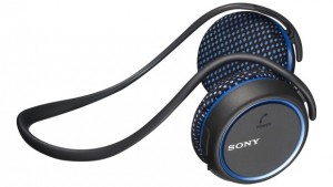 Sony MDR-AS700BT