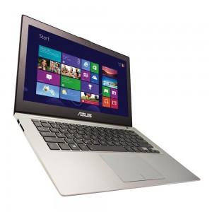 SUS Zenbook UX32LA e UX32LN
