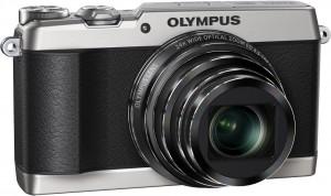 olympus-sh1-sfl-1000