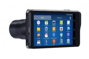 Galaxy Camera 2 (Medium)