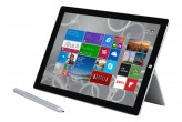 it-EMEA-L-Surface-64GB-i3-4YM-00005-mnco