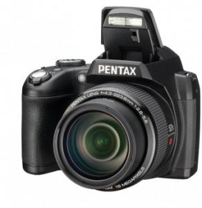 Pentax-XG-1