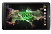 nvidia_shield_tablet_1