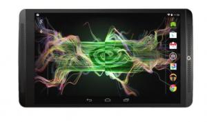 nvidia_shield_tablet_1