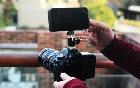 YoloBox: dispositivo per lo streaming video in diretta