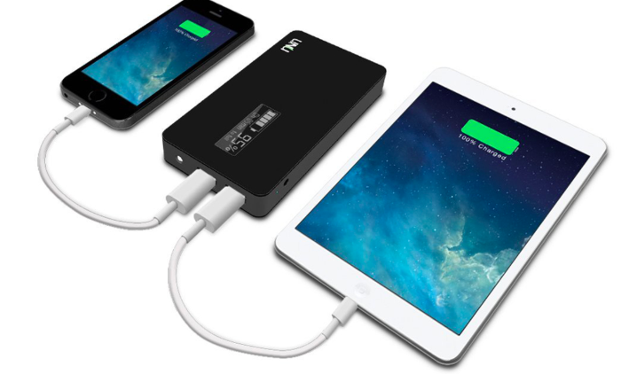 Consigli utili per consumare meno la batteria di smartphone e tablet