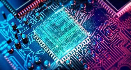 computer quantistici