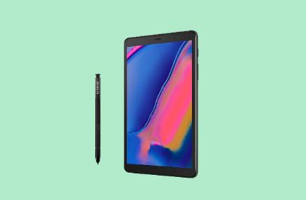 Samsung aggiorna il Galaxy Tab A Plus con S Pen