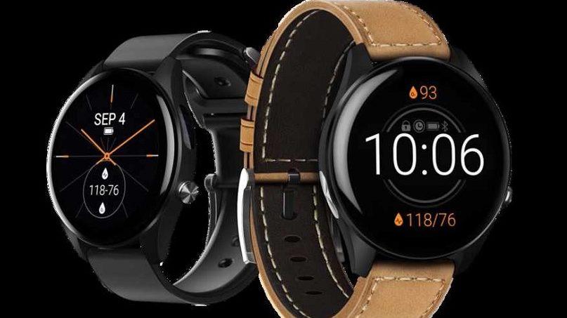 Asus VivoWatch SP: lo smartwatch per lo sport e la salute
