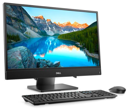 Quali fattori bisogna considerare quando si acquista un computer?