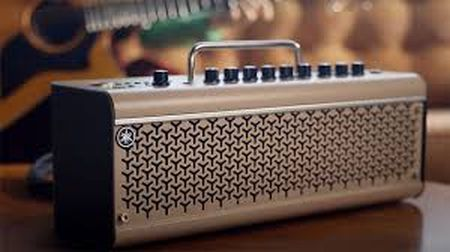 Yamaha THR 30 IIA